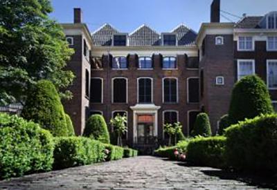 Afbeelding van Museum Meermanno